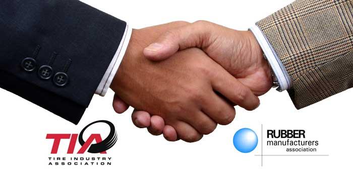 TIA-RMA-handshake