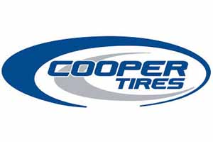 Cooper Tire & Rubber Co.