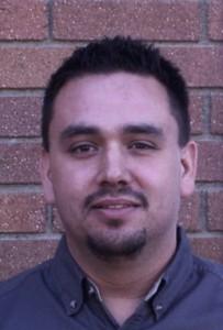 DavidRodriguez_NACAT-Instructor2015_CropTight