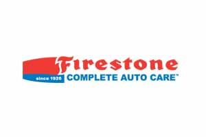Firestone Complete Auto Care To Carry Toyo Tire Review Magazine