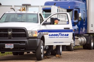 Goodyear-road-service-photo1-Sept2015