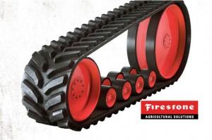 firestoneagsolutions