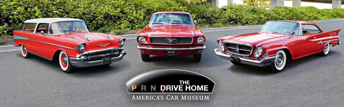 ACM_DriveHome