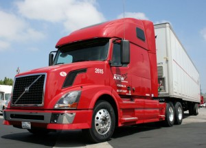 KKW-Truck-fitted-with-Yokohama-Zenvironment-line-commercial-truck-tires