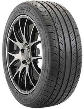 Tire Wholesale Warehouse >> Tww Sole Distributor Of Lemans Tire Line Tire Review Magazine