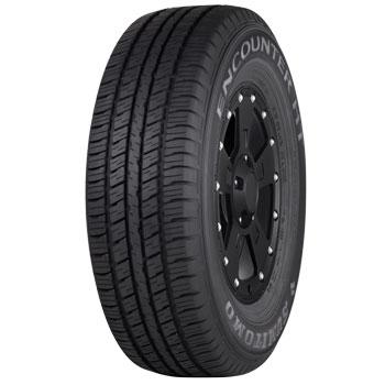 Sumitomo Tire Reviews >> Sumitomo Encounter Ht All Season Highway Tire