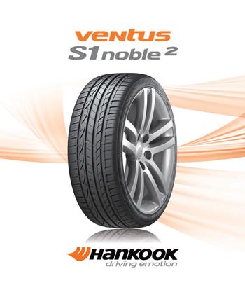 Hankook_VentusS1Noble2