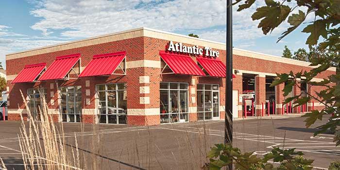 atlantic_tire