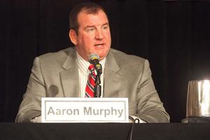 AaronMurphy