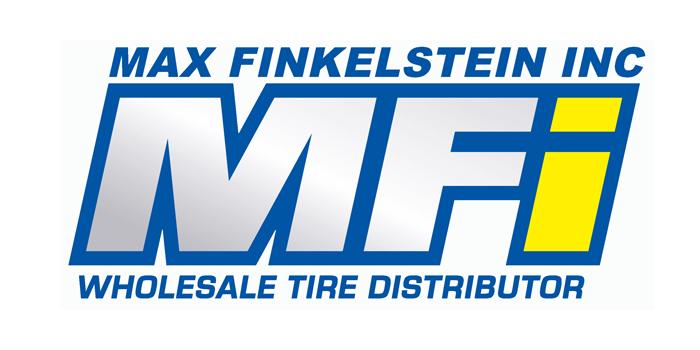 Max Finkelstein Inc To Add Bridgestone Consumer Tire Lines