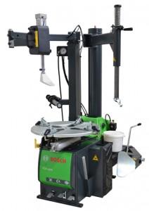 Bosch-TCE-4275-tirechanger