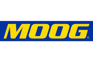 MOOG steering and suspension brand from Federal-Mogul Motorparts