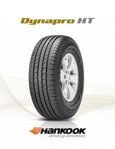 Hankook-Dynapro-HT