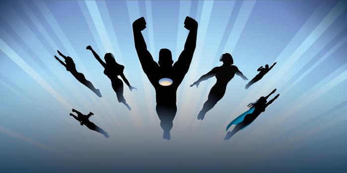 Super Support: Manufacturer and Dealer Marketing Programs