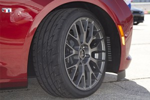 Firestone Firehawk As Review >> Bridgestone Refreshing Products Launches New Firestone Tires