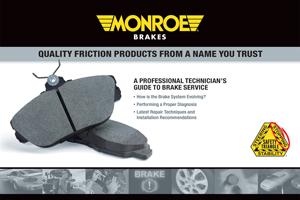 Monroe-Brakes-FlipBook