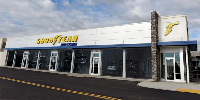 Summit-Goodyear-Store-outside