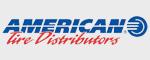 American Tire Distributors