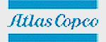 Atlas Copco Compressors Inc.