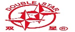 Doublestar Tire Corp.