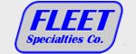 Fleet Specialties/Tire Sentry