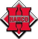 Hanco Corp.