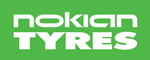 Nokian Tyres Inc.