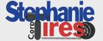 Stephanie Tires Corp.