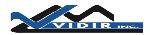 Vidir Machine