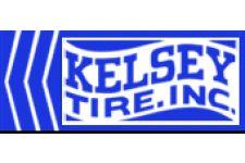 Kelsey Tire Inc.