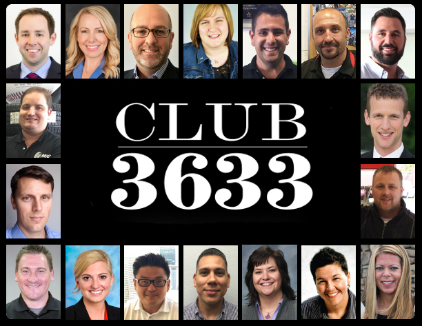 Club3633_Feature