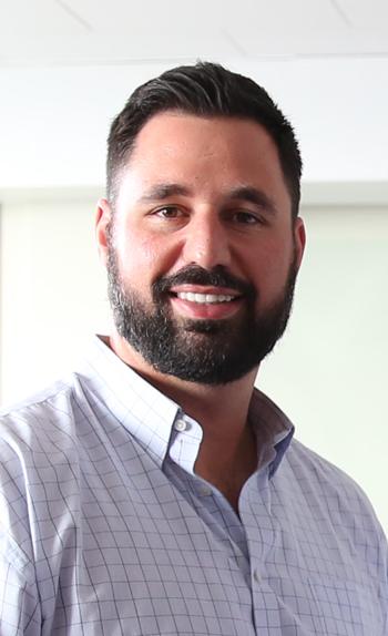 JoaquinGonzalez