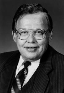 Fred Kovac