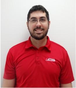 ateq-databasemnger