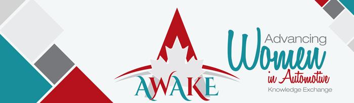 AWAKE_Logo