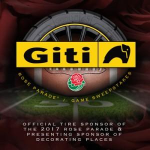 giti-tire-rose-parade-game