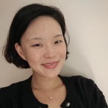 Wang Fangqing