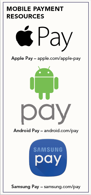 mobilepaymentresources