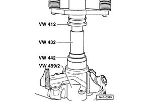 wheelbearing
