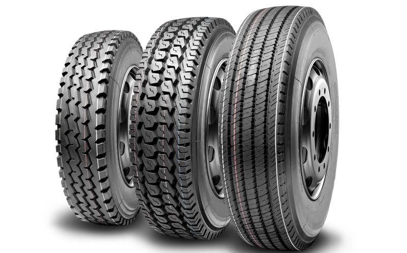 atg-constellation-tires