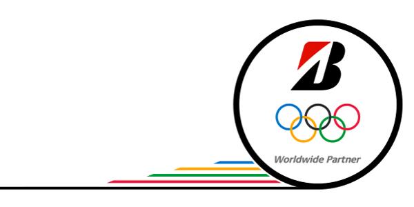 bridgestone_olympics