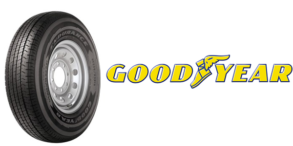 Goodyear Unveils New Trailer Tire Tire Review Magazine