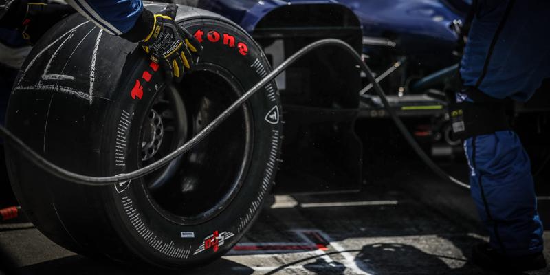 Firestone_IndyCar