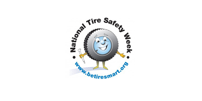 NationalTireSafetyWeek