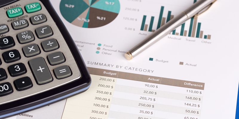 accounting money tax CPA