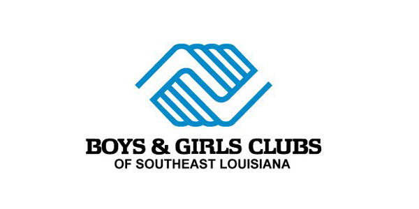 Boys and Girls Club Louisiana