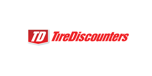 TireDiscounters_Logo