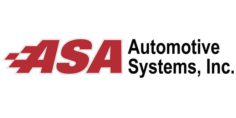 ASA_Automotive_Systems_logo