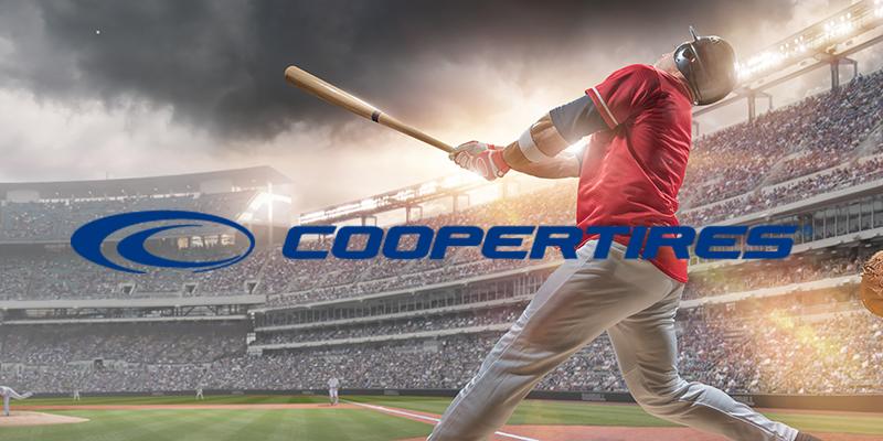 Cooper-Tire