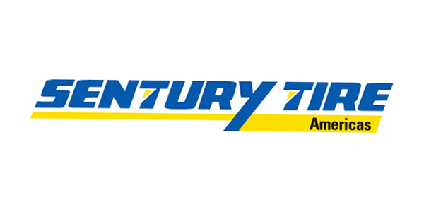 Sentury-Tire-Logo
